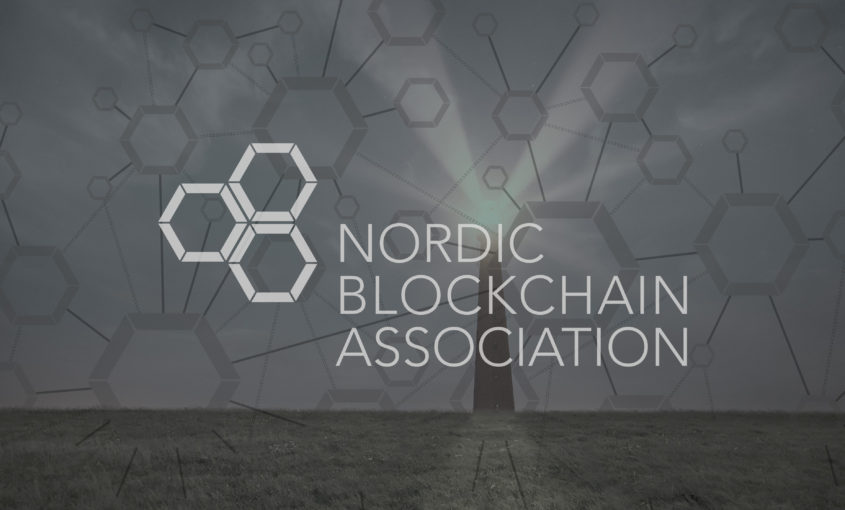 Nordic Blockchain Association @Facebook