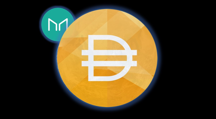 MakerDAO releases multi-collateral stablecoin - aims to change world of finance - Nordic Blockchain Association